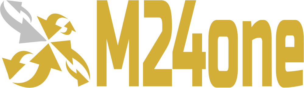 M24one - your movies.