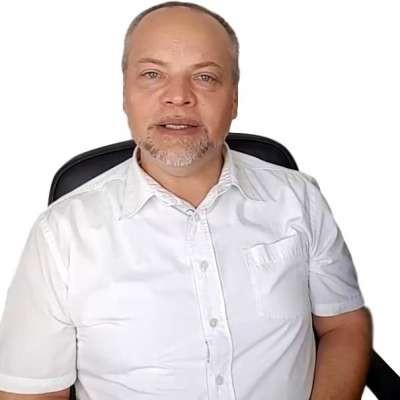 Maik A.