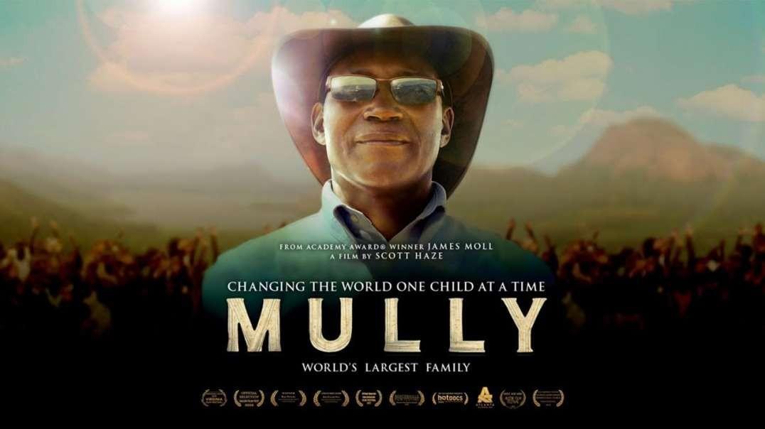Mully Movie Official deutsch